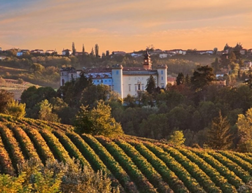 Our Best Italian Destinations