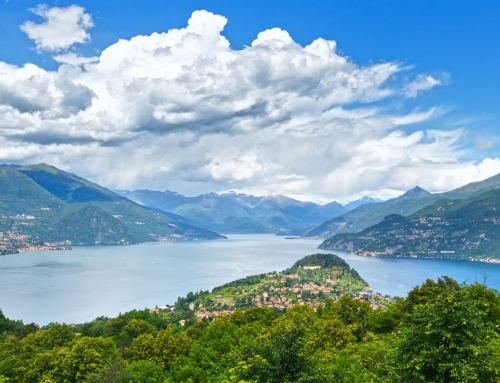 Top Incentive Travel Destinations & Activities in Italy