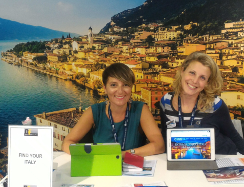 The challenges of sustainable travel in Italy: the insight experience from Roberta, Product & Sales Manager at FindYourItaly