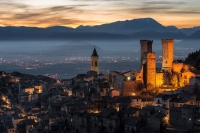 Food and Wine Tours in Italy: Marche Food Tour