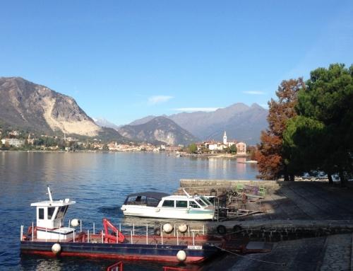 Destination in Focus… Maggiore Lake: what to do