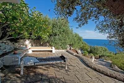 mindful travel in Italy destinations