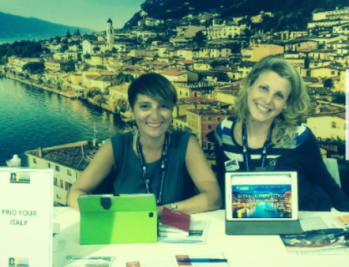 London calling: meet us at WTM & discover our new tours for groups