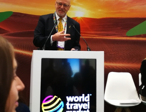 WTM 2018: the best keynotes speeches you might have missed