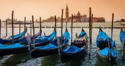 Public Transport in Venice: Map, Tickets and Prices for Family Tours in Italy