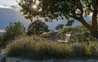 The Best Yoga Retreats in Italy You Should Consider Adding to Your Listing