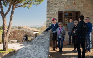 Incentive Travel in Italy: What Should Never Be Missing in a Personalized Tour Plan