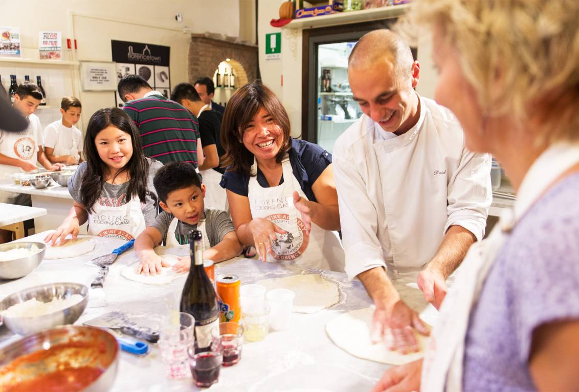 Get the most out of the best family-friendly tours in Italy: here are 5 tips and tricks for you
