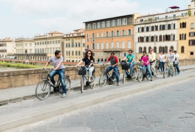 New Sustainable Travel in Italy Tours - Find Your Italy