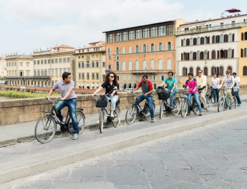 FindYourItaly, your sustainable travel partner develops new responsible travel options in Italy