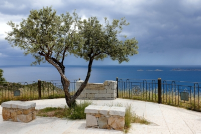 Mindful Travel in Italy: Destinations and Tips