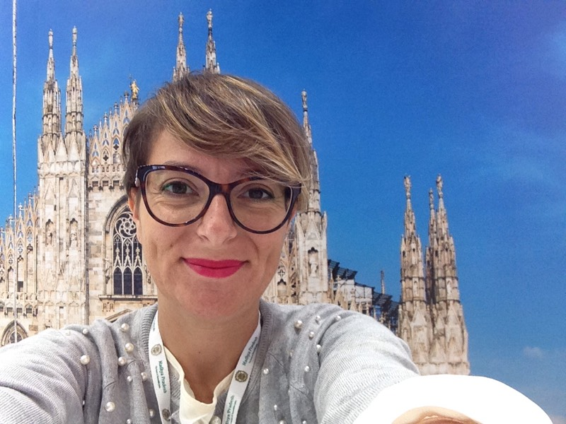 roberta product and sales manager find your italy