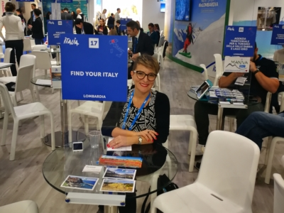 wmt london 2019 what we have learned responsible tourism italy