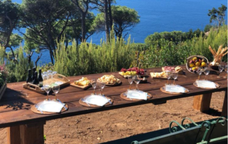responsible-tourism-in-italy-how-tour-operators-can-make-it-possible