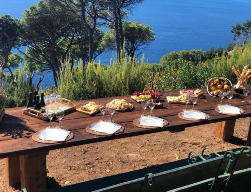 Responsible tourism in Italy: how tour operators can make it possible  – Interview with Roberta, Product & Sales Manager at FindYourItaly